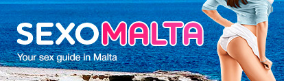 SEXOMALTA - All Escorts in Malta